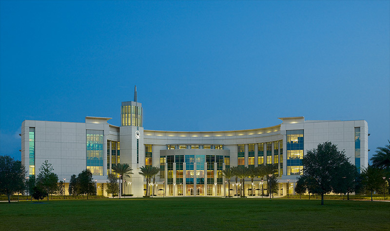 UCF College of Medicine